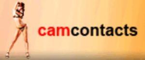 model live cams